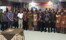 Permalink ke Plt. Gubernur Jambi Kukuhkan Kepengurusan KJC & KKJC Binaan Merry Marwati