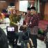 Permalink ke Dikukuhkan Plt. Gubernur Jambi, 5 Tahun Merry Marwati Nahkodai KJC