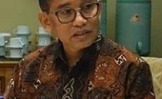 Permalink ke H. Bakri Berisinyal, 2019 Geopark Merangin dapat Alokasi Dana daei APBN