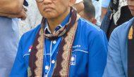 Permalink ke Kedatangan Sandiaga Uno Dinilai H. Bakri Jadi Pengobat Luka Petani Karet dan Sawit