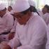 Permalink ke PAN Berduka, H. Bakri : Abdul Fattah Sahabat Saya Orangnya Konsisten