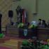 Permalink ke DPRD Kota Jambi Gelar Paripurna Mendengarkan Penyampaian Pendapat Eksekutif Terhadal LKPJ Wako 2018