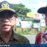 Permalink ke Jalur Mudik Tak Boleh Ada Hambatan, H. Bakri Minta Balai Jalan Pelototi Jalan Nasional Rawan Rusak