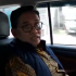 Permalink ke Petahana Diajak Sportif, H. Bakri Haramkan Money Politic