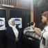 Permalink ke Maria Ketua DPD APJI Jambi Beberkan Program Unggulan