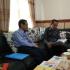 Permalink ke Wakil Ketua DPRD Kota Jambi Apresiasi Penyerahan Rancangan Awal RPJMD Kota Jambi 2018-2023