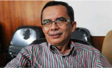 Permalink ke Wakil Ketua DPRD Kota Jambi Apresiasi Wako Fasha