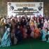Permalink ke Halal Bi Halal KJC Bersama KKJC Meriah
