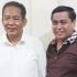 Permalink ke Ikut Seleksi Jadi Pimpinan KPK, Anang Iskandar Juga Dapat Dukungan dari Mantan Gubernur Jambi