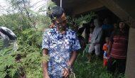 Permalink ke Warga Pasar Baru Digemparkan dengan Temuan Jasad Seorang Pemuda Gantung Diri