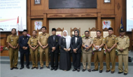 Permalink ke DPRD Muarojambi Gelar Paripurna, Diagendakan Pengambilan Keputusan Fraksi Dewan Terhadap Ranperda Tentang Pertanggungjawaban Pelaksanaan APBD 2018