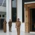 Permalink ke Sekwan DPRD Muarojambi Konsisten Tegakkan Disiplin Pegawai