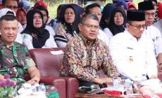 Permalink ke Wakil Ketua Dewan Sementara Sutiono Hadiri Peringatan Harganas Tingkat Kota Jambi