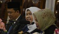 Permalink ke Bupati Masnah dan Wabup BBS Hadiri Paripurna Pelantikan Anggota DPRD Muarojambi Periode 2019-2024