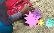 Permalink ke Karhutla Renggut Korban Jiwa, Satu Orang Warga Bathin XXIV Pecah Kepala Ditimpa Pohon