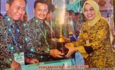 Permalink ke Wakili Provinsi Jambi, SMPN 21 Tanjabtim Sabet Juara 2 LSSN di Jakarta