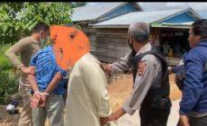 Permalink ke Perampok Toke Pinang di Bekuk Tim Petir Polres Tanjabbar, Satu Pelaku Masih Buron