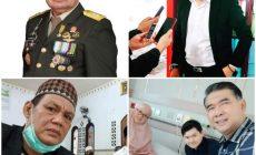 Permalink ke Dua Tokoh Nasional bersama Politisi Ini Turut Berbelasungkawa atas Wafatnya Putra Bungsu Walikota Jambi
