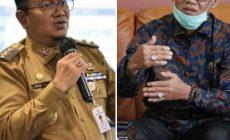 """Permalink ke Pemerintah """"Nyerah"""" Biayai Pasien Covid-19, HM Imbau Warga Semakin Waspada"""
