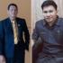Permalink ke NPP Ketum LBH RUDAL Indonesia  Apresiasi Kinerja HM Anggota DPRD Kota Jambi