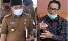 Permalink ke HM Minta Disdik Usulkan Guru Honor jadi P3K, Mulyadi Sepakat