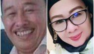 Permalink ke Dua Kakak Iparnya Wafat Beriringan, HM : Kami Sangat Berduka Karena Tak Bisa Melayat