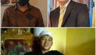 Permalink ke NPP, HM, GM PJ Ungkapkan Belasungkawa atas Wafatnya Isteri Mayjen TNI Tatang Zaenudin