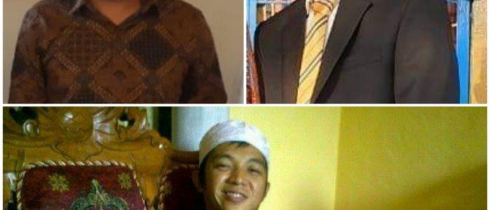 NPP, HM, GM PJ Ungkapkan Belasungkawa atas Wafatnya Isteri Mayjen TNI Tatang Zaenudin