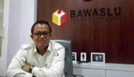 Permalink ke Fachrul Rozi : Bawaslu dan KPU Jambi Sudah Jalankan Amar Putusan MK dengan Baik