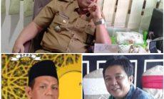 Permalink ke Nujummudin Kabid LPJU Dinas Perkim Kota Jambi Wafat, HM & GM PJ juga Berduka