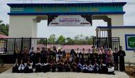 Permalink ke Santri SMK Al-Inayah Diajari Mandiri Lewat Unit Usaha