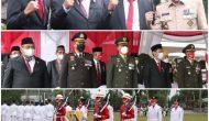 Permalink ke WK PTUN Jambi dan HM Puji Kinerja Paskibraka Kota