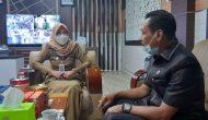 Permalink ke Nella Berinovasi, Mobil Pajak Keliling Kota, HM : Pejabat Seperti Inilah yang Dibutuhkan Pak Wali