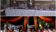 Permalink ke HM Reses di Dapil II, Peluang Warga Alam Barajo dapat Pemerataan Pembangunan Semakin Besar