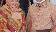 Permalink ke Sofni Herawati dari PKB Didaulat jadi Pembina DPC KPPI Kota Jambi, HM : Saya Optimis Beliau Bisa Membesarkan Organisasi