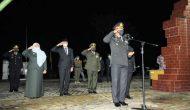 Permalink ke Pimpinan DPRD Muaro Jambi Ikuti Kegiatan Renungan Suci di Taman Makam Pahlawan Kusuma Bhakti