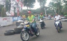 Permalink ke Wow! Fasha Ingin Bangun Sirkuit Balap di Kota Jambi