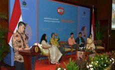 Permalink ke Terapkan Smart City, Walikota Fasha Jadi Pembicara Workshop on Smart City Development