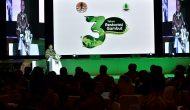 Permalink ke Fachrori Tegaskan Komitmen Pemda Dukung Restorasi Ekosistem Gambut
