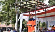 Permalink ke Fachrori : Provinsi Jambi Tingkatkan Kesiapsiagaan Hadapi Bencana
