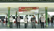 Permalink ke Gubernur Jambi Terima 2.000 APD Penanganan Covid-19 dari Pemerintah Pusat