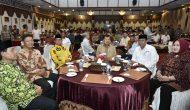 Permalink ke Gubernur Jambi Anggarkan Bantuan dan Fasilitasi Kesepakatan PMI,DMI dan LPP TVRI Untuk Masyarakat