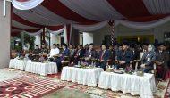 Permalink ke Dinas PUPR Provinsi Jambi Terus Berkoordinasi Dengan Balai untuk Pembangunan Jalan