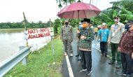 Permalink ke Fachrori Segera Upayakan Perbaikan Jalan Longsor di Punti Kalo Tebo