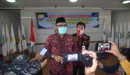 Permalink ke Sudirman: Berdasarkan Kajian Tim Peneliti Balitbangda, PSBB Belum Perlu Diberlakukan di Jambi