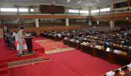 Permalink ke Gubernur : Masukan Dewan Tingkatkan Kualitas Ranperda Inovasi Daerah