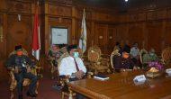 Permalink ke Gubernur Jambi Ikuti Musrenbangnas 2020 Secara Online