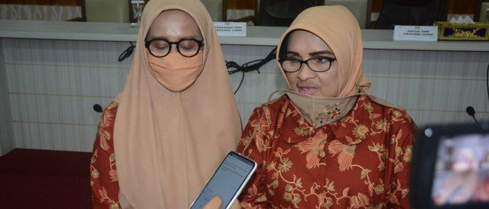 Rahima Ajak Kader Dharma Wanita Berjibaku Hadapi Covid-19