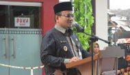 Permalink ke Peresmian KCP Angso Duo, Maulana : KCP Ini Memiliki Peran Yang Sangat Strategis