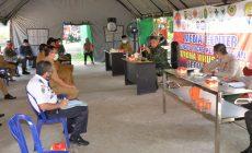 Permalink ke Provinsi Jambi Siapkan Skema Normal Baru Hadapi Covid-19